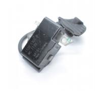Зажигание магнето STIHL MS 181/211