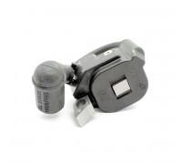 Зажигание магнето STIHL MS 170/180