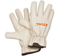 Перчатки защитные STIHL DYNAMIC DURO S