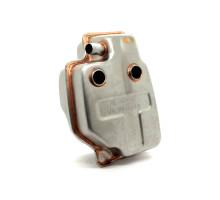 Глушитель STIHL FS 120/250/300