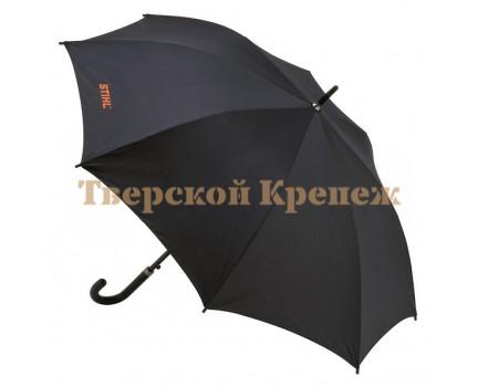 Зонт трость STIHL 120 см