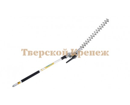 Ножницы для кустарника STIHL HL-KM 145 гр