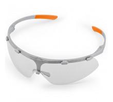 Очки защитные прозрачные STIHL SUPER FIT