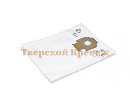 Мешок для пылесоса STIHL 121 ( 5 шт)