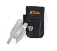 Струбцина для фиксации шины STIHL L700