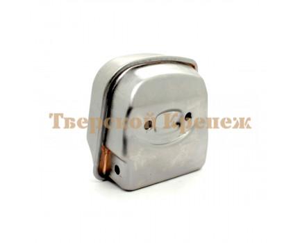 Глушитель бензокосы STIHL FS 38/45/55