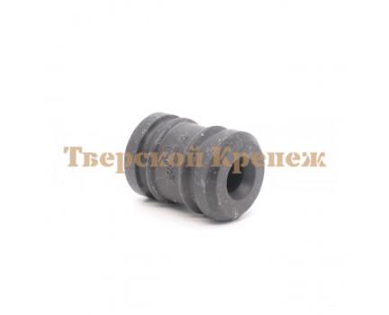 Амортизатор боковой STIHL MS 250/290/310/390