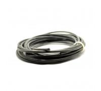 Провод высоковольтный STIHL 10 см