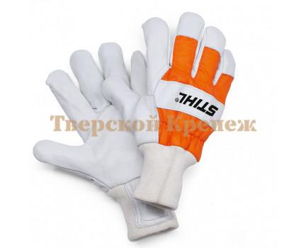 Перчатки защитные STIHL STANDART XL