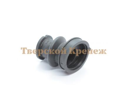 Колено карбюратора STIHL MS 290/310/390