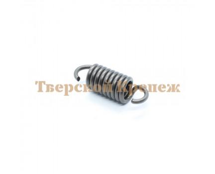 Пружина сцепления STIHL FS 120/250/350/400/450