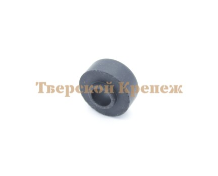 Изолятор крепления крышки цилиндра STIHL MS 260/360