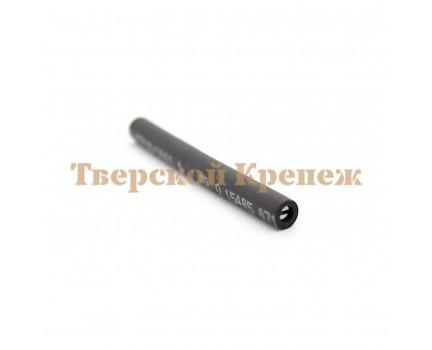Сапун топливного бака STIHL MS 290/390