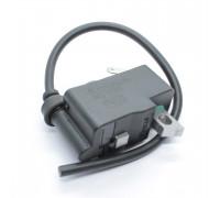 Зажигание магнето STIHL MS 441/461