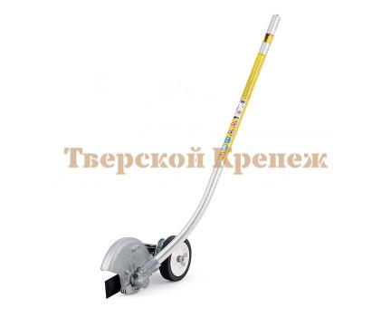 Кромкорез со штоком STIHL FCB-KM