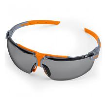 Очки защитные тонированные STIHL CONCEPT