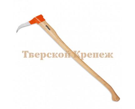Багор ручной STIHL 1300 гр