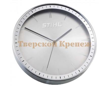 Часы настенные STIHL 30 см