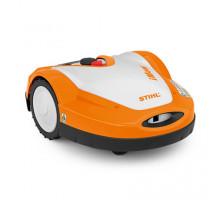 Газонокосилка робот STIHL RMI 632.0