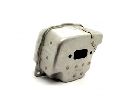 Глушитель бензопилы STIHL MS 362
