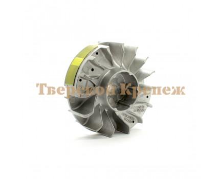 Маховик STIHL FS 120/250/350