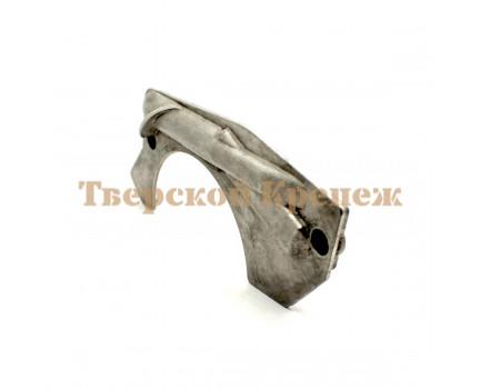 Крышка ленты тормоза STIHL MS 290/310/390