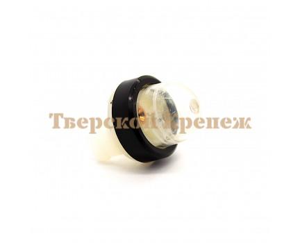 Праймер STIHL FS 250/400/450