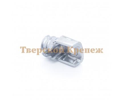 Фиксатор амортизатора STIHL MS 181/211