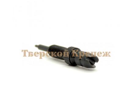 Винт регулировочный карбюратора STIHL MS250