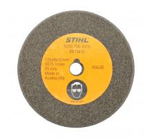 Диск для заточки цепей STIHL 120х8.0х12 мм
