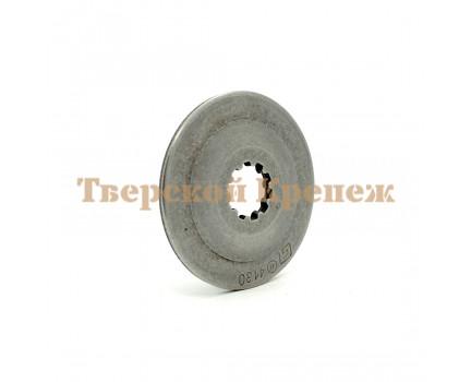Шайба прижимная диска STIHL FS 55/130