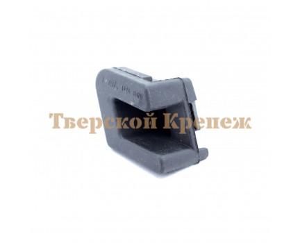 Амортизатор STIHL MS 361/440/460/880