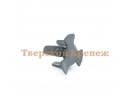 Заглушка винтов глушителя STIHL MS 361/441/TS700