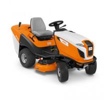 Трактор садовый STIHL RT 5097 С