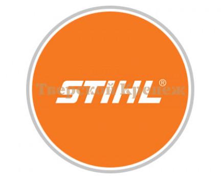 Леска триммерная STIHL Круг 4.0 мм х 28 м