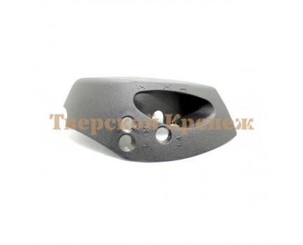 Крышка воздушного фильтра STIHL FS 40/56/70