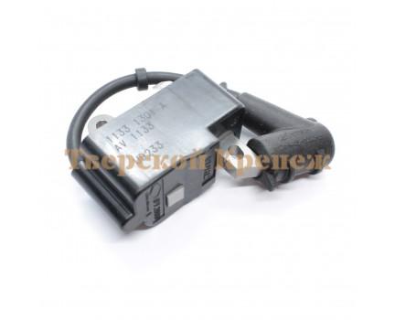 Зажигание магнето STIHL MS 270/280