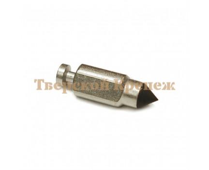 Впускная игла карбюратора STIHL TS400/800/MS-660