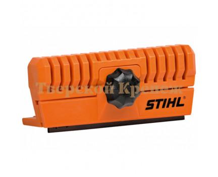 Набор для правки шины STIHL