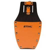 Сумка для инструмента и крюка STIHL