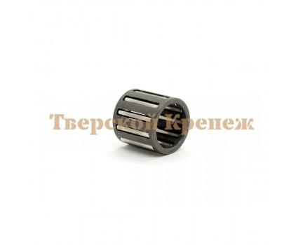 Подшипник поршневого пальца STIHL MS 250