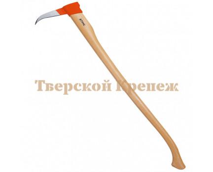 Багор ручной STIHL 1100 гр