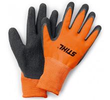 Перчатки защитные STIHL MECHANIC DURO GRIP L
