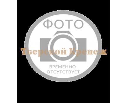 Болт полная резьба цинк DIN 933 18х55 кл.пр. 8.8