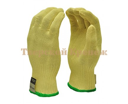 Перчатки защитные STIHL KEVLAR L