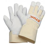 Перчатки защитные STIHL UNIVERSAL XL