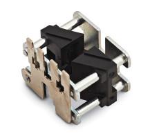 Направляющая для напильника STIHL FG-4 4.0 мм