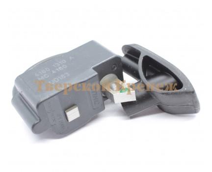Зажигание магнето STIHL FS 87/90/100/130/310