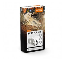Сервисный набор STIHL MS170/180