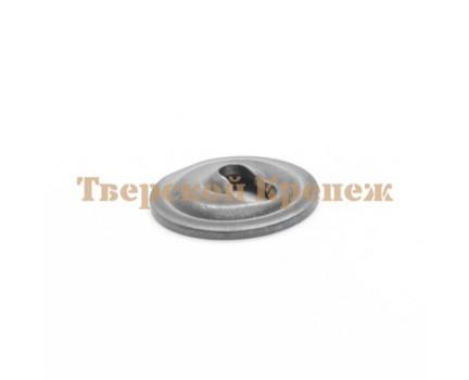 Тарелка держателя клапана STIHL FS 87/90/100/130